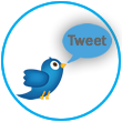Publish and Share Your Tweets