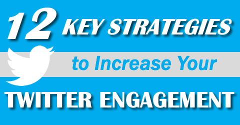 12-key-twitter--engagement-strategies