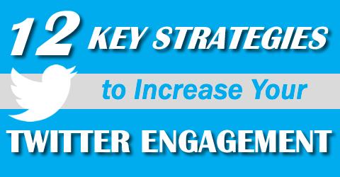 12-key-twitter--engagement-strategies