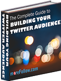 building-your-twitter-audience-cover-gift