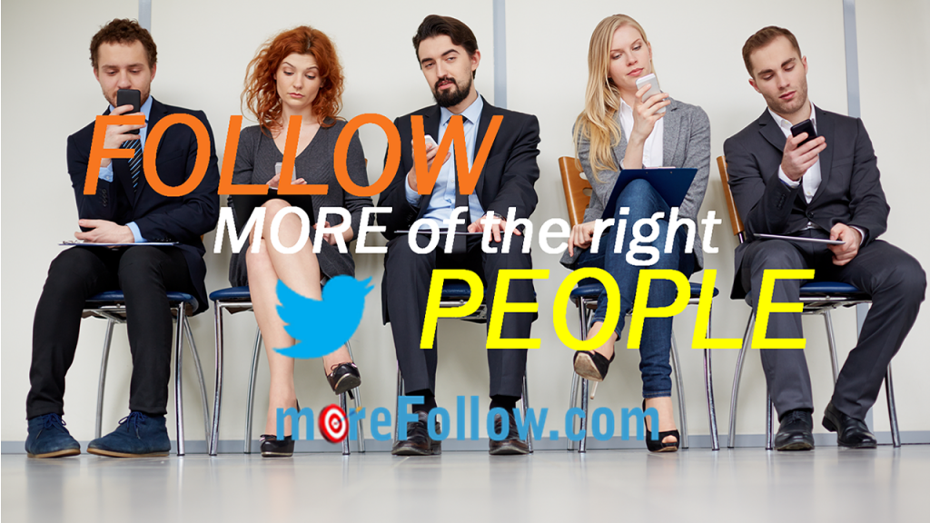 follow-the-right-people