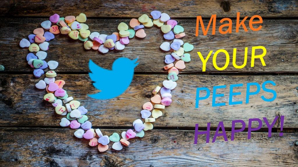 make-you-peeps-happy