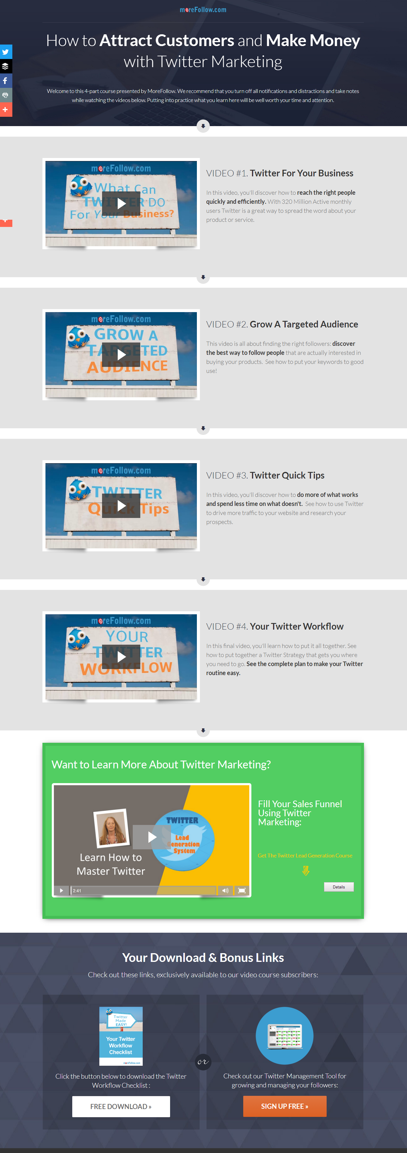 twitter-made-easy-course-example