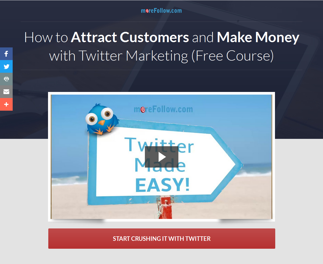 twitter-made-easy-signup-example